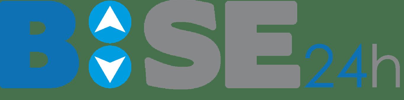 BSE Barcelona Serveis de Elevació